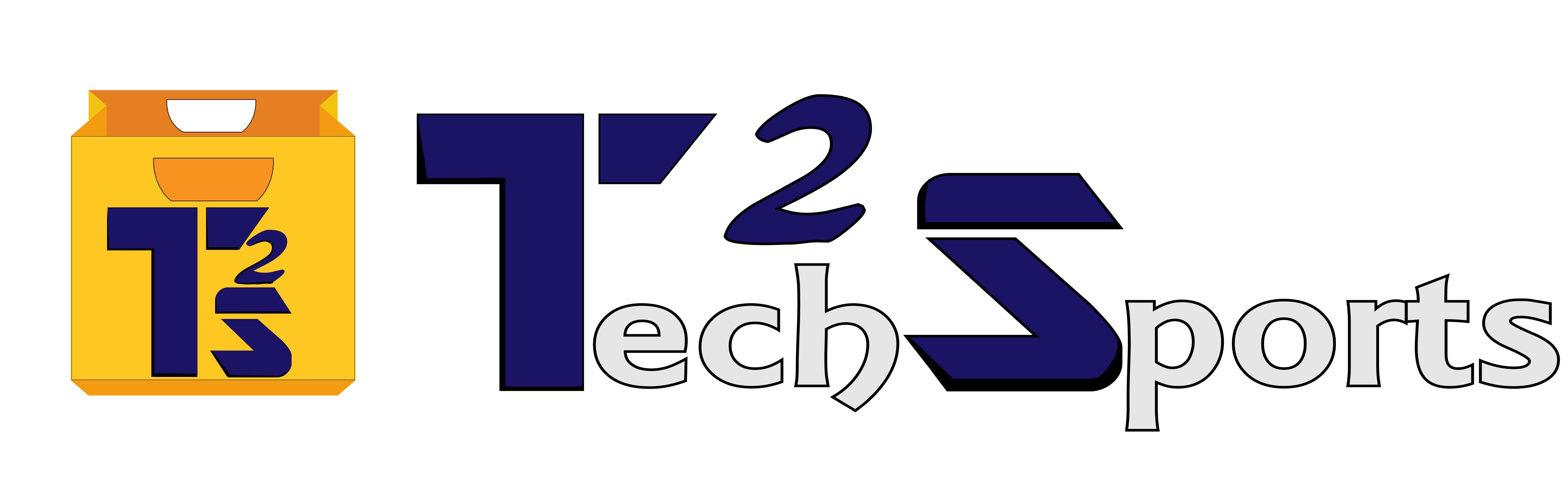 Tech2Sports