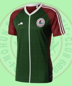 Mohun Bagan 2K20 T-Shirt