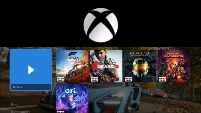Xbox Series X's improves its Quick Resume feature