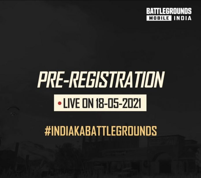 Twitter goes viral for BATTLEGROUNDS MOBILE INDIA with #IndiaKaBattlegrounds