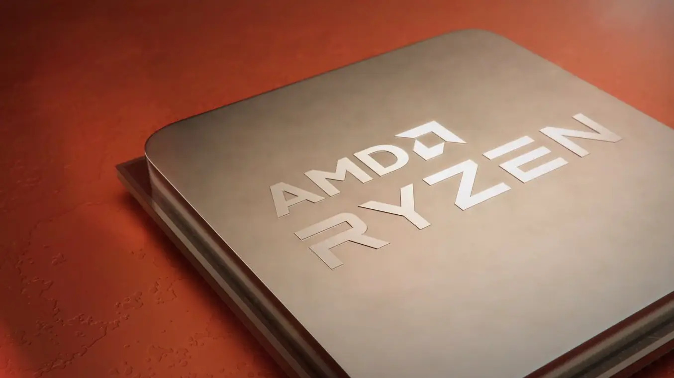 AMD Ryzen 5 5600G's CPU-Z and Geekbench scores prove its worth, but you cannot buy it just now