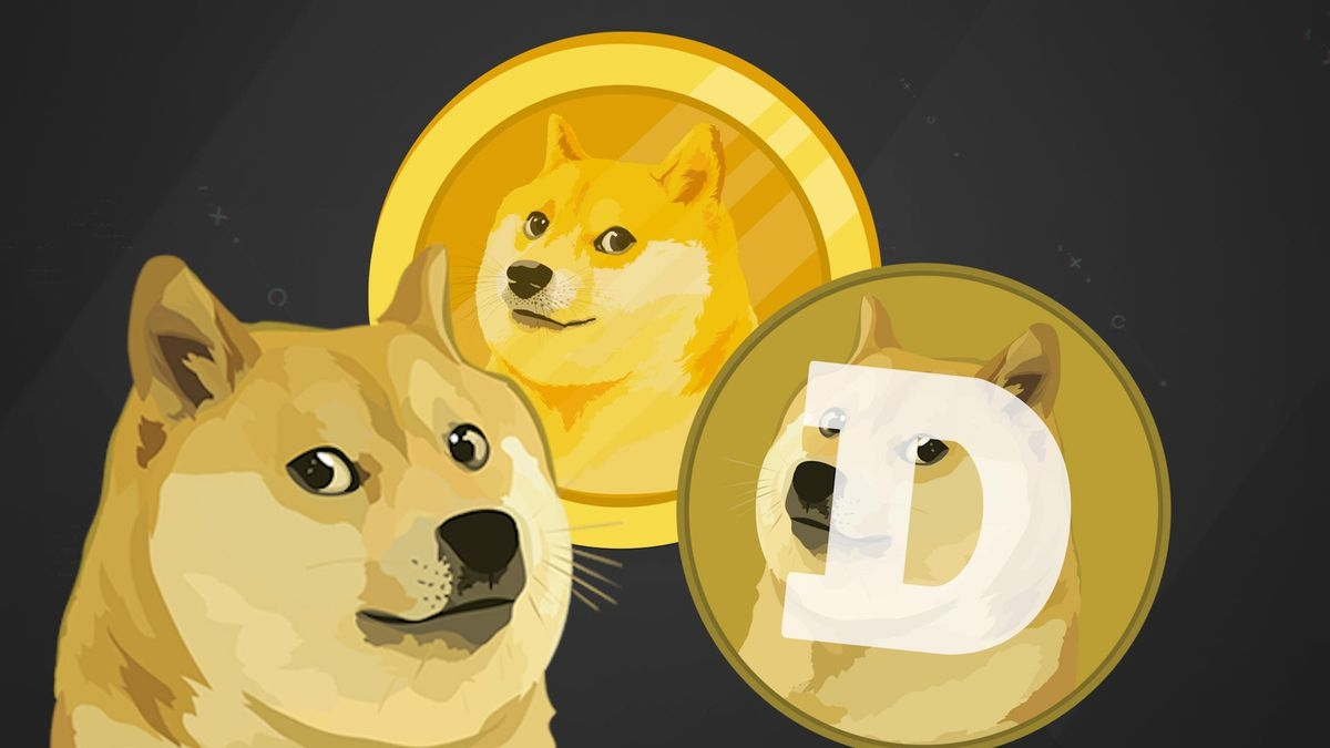 Fans flood Twitter as Dogefather calls the crypto hustle_Tech2Sports.com