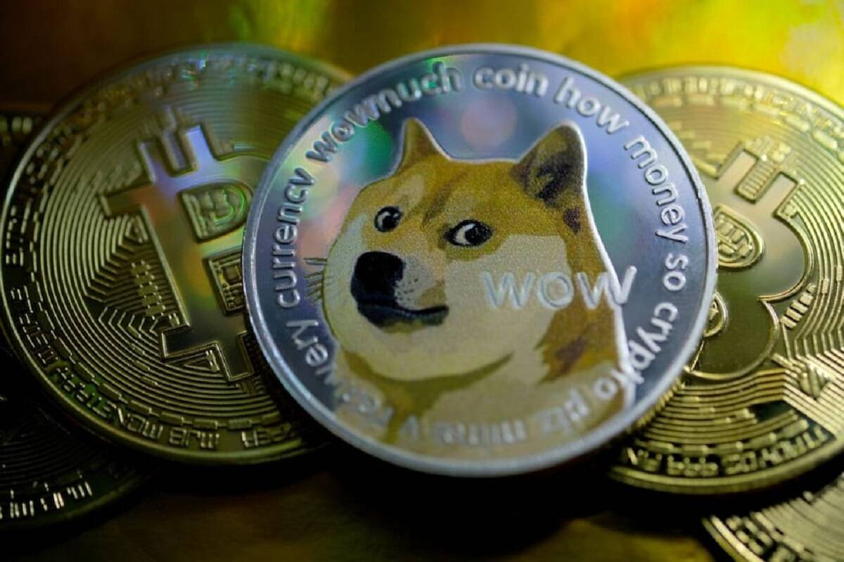 Fans flood Twitter as Dogefather calls the crypto hustle__Tech2Sports.com