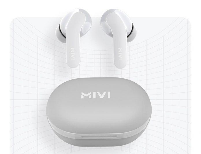Mivi DuoPods A25 - 2_Tech2Sports.com
