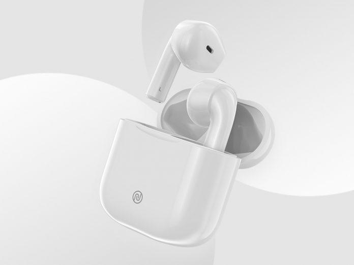 Noise Air Buds Mini - 1_Tech2Sports.com