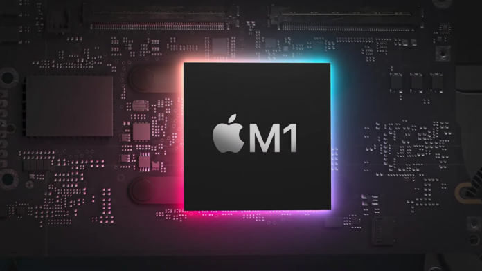 Apple M1 iMac is the most powerful in single-threaded performance than any other x86 CPU