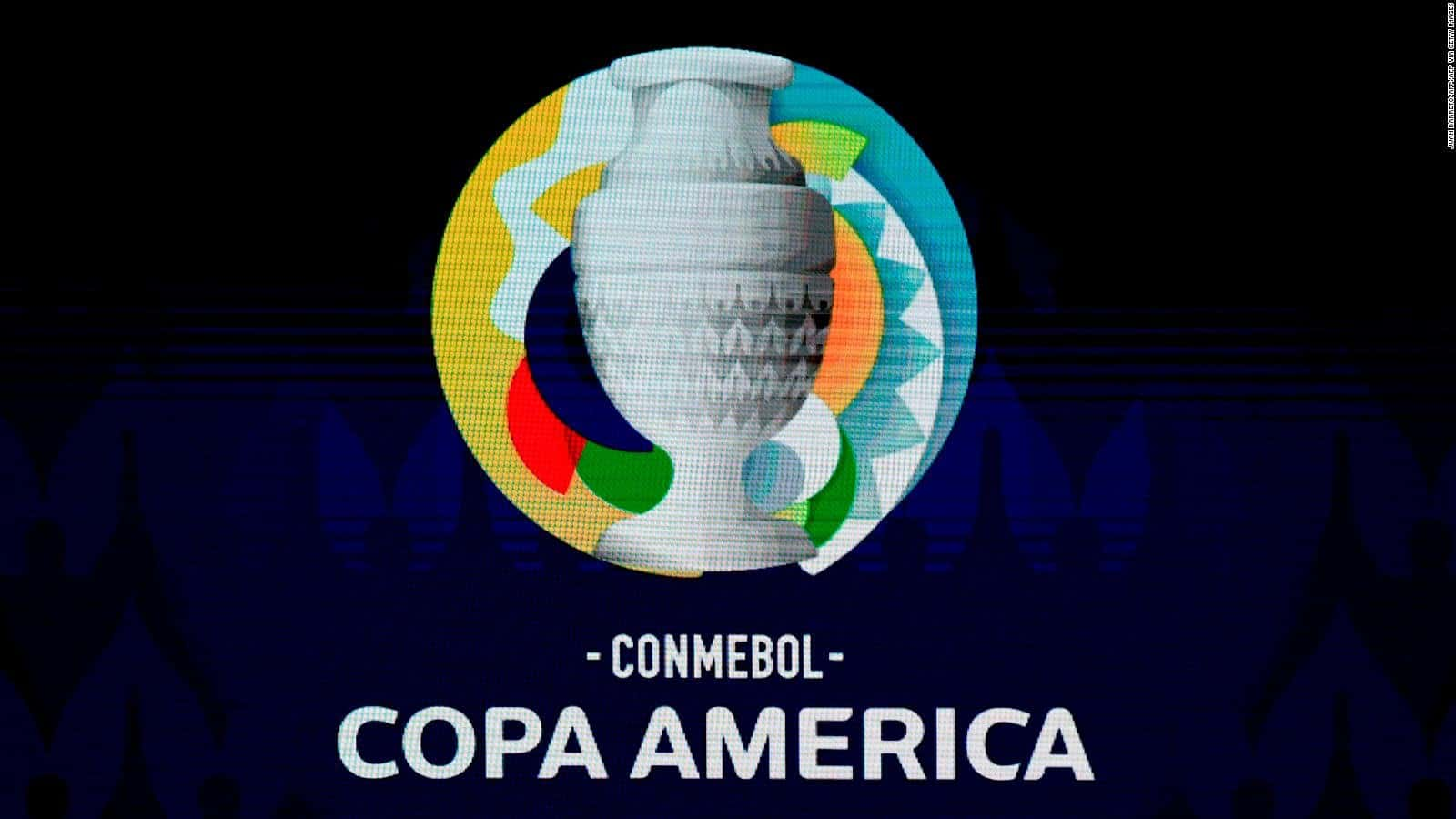 Copa America 2021 will finally take place in Brazil, Confirmed!