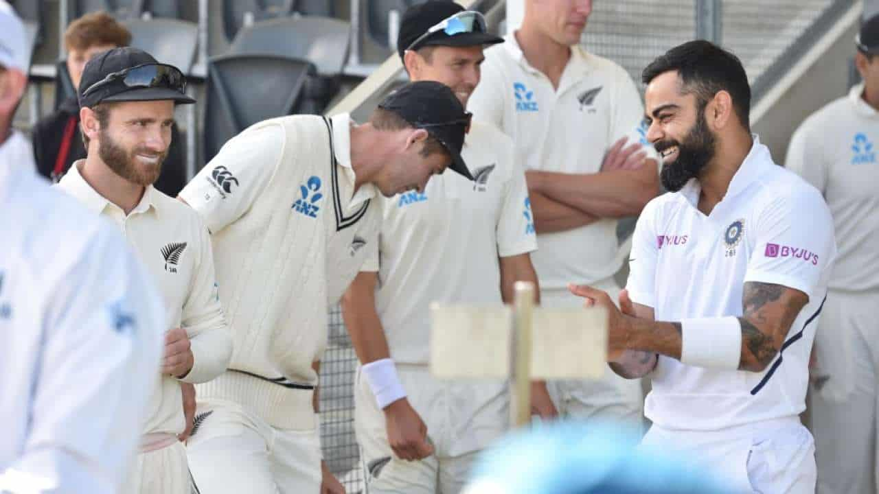 WTC Final 2021: Prediction of the Cricketers