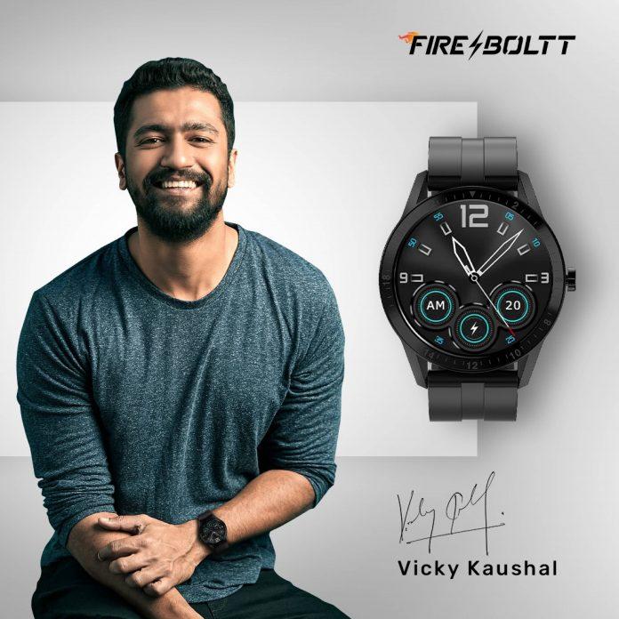 FireBoltt Talk - 1_Tech2Sports.com