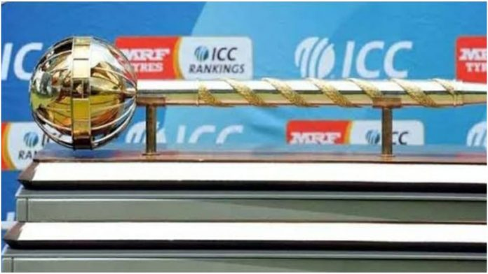 WTC Final: New Zealand defeated India by 8 wickets
