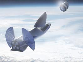 Rocket test to disturb Airline travel, Elon Musk's decision to delay flight plans