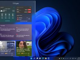 Windows 11 event to be conducted by Microsoft