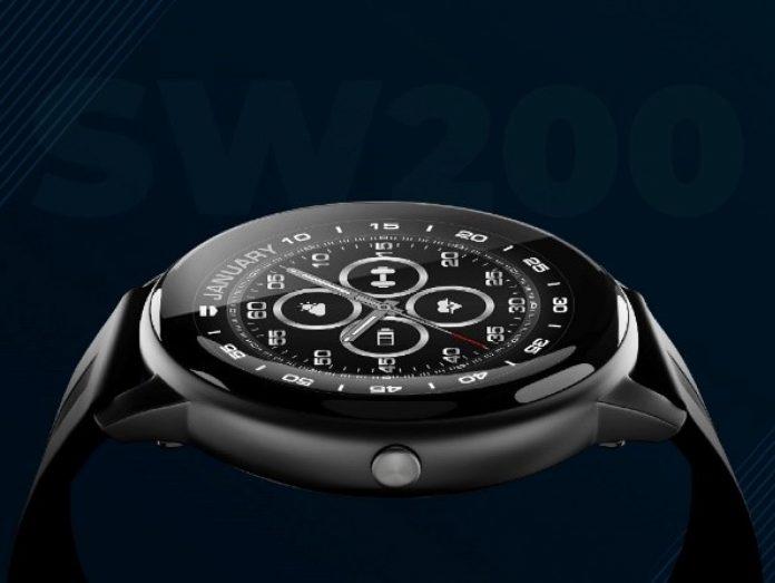 Syska BOLT SW200 - 1_Tech2Sports.com