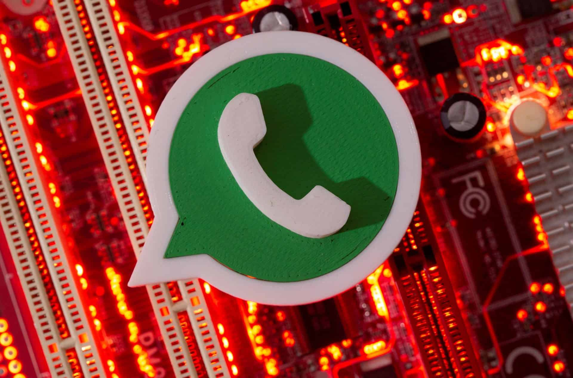 WhatsApp will soon be able to sync with four devices_Tech2Sports.com