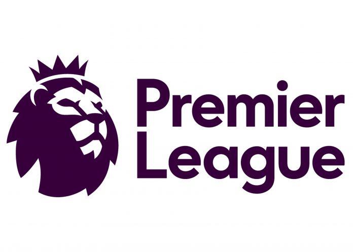"""The """"Big Six"""" receive punishment at the Premier League!"""