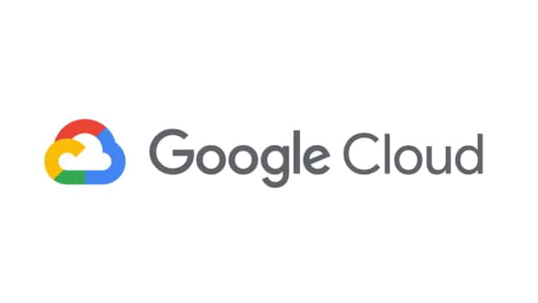 Google Cloud's new Tau VMs, powered by AMD EPYC Milan CPUs provide incredible price-performance