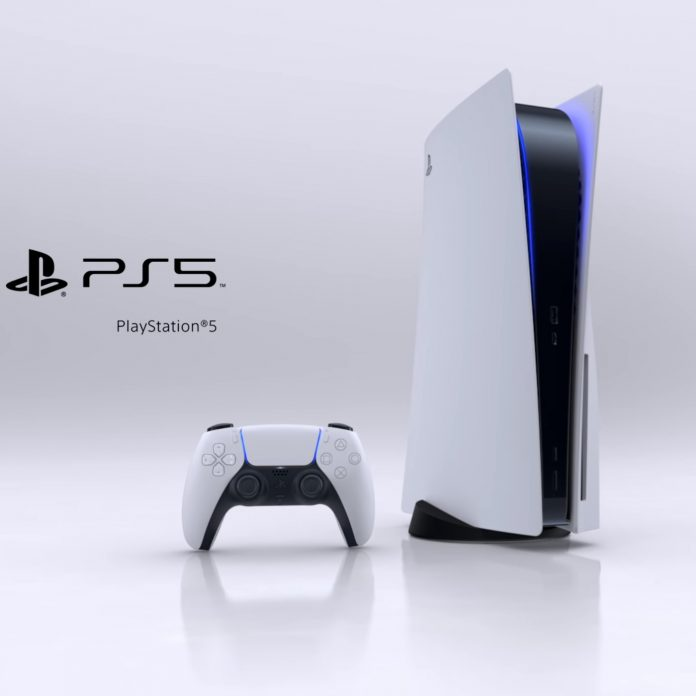 PS5 - Sales to rise due to female gamers