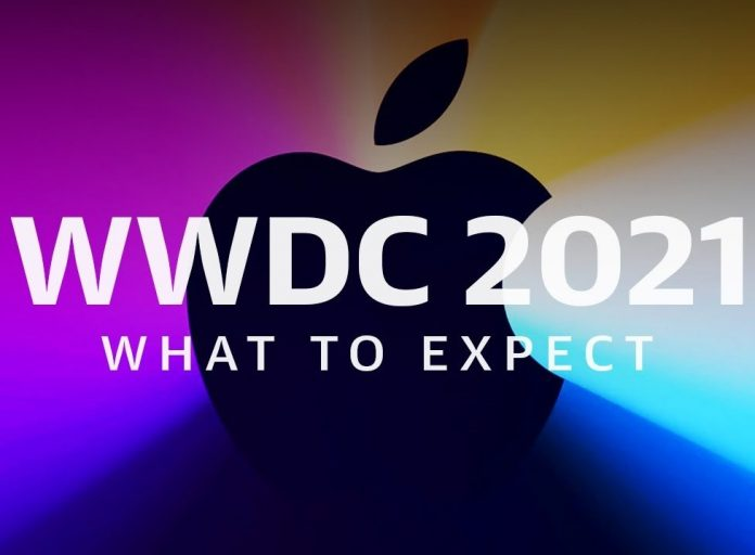 When is the WWDC 2021 going to be held? What can we expect from it? Are the rumored arrival of major updates true?