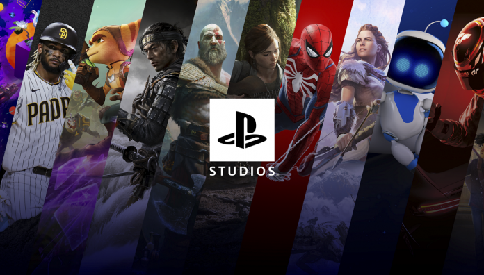 A Sony PlayStation showcase to take place in the coming weeks