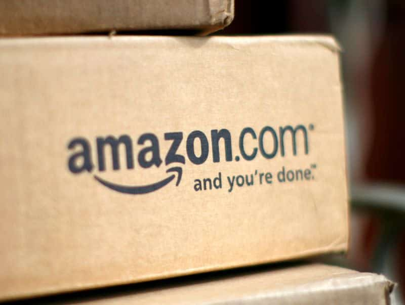 Amazon restores its service after global outage