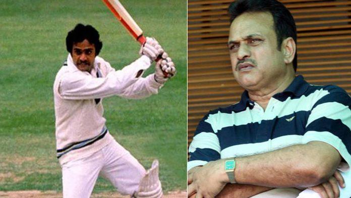 Yashpal Sharma Dies at 66