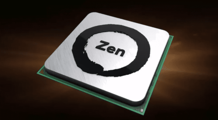 AMD Zen 4 specs, price and leaks – everything we know