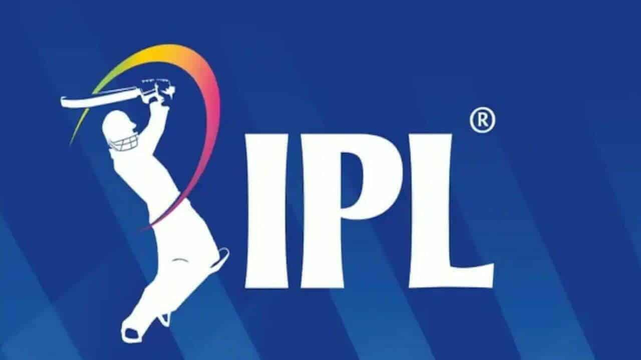 IPL 2022: Everything about the Mega Auction