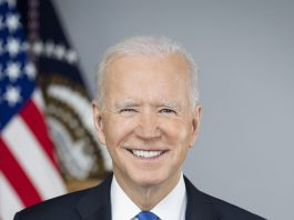 Biden: Facebook is 'killing people' with Covid-19 false news