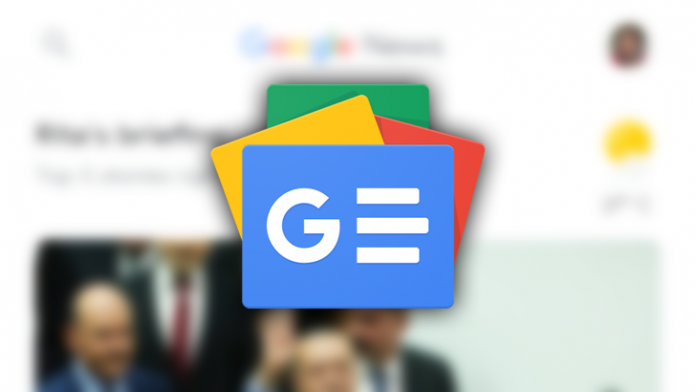 Google incurs a fine in a news media compensation row
