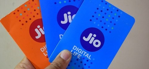 Reliance Jio tops 4G chart with 21.9 mbps download speed