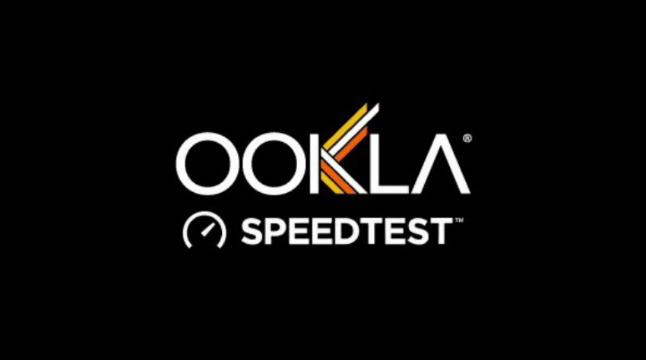 Ookla: India's download speeds reach 17.84mbps in June