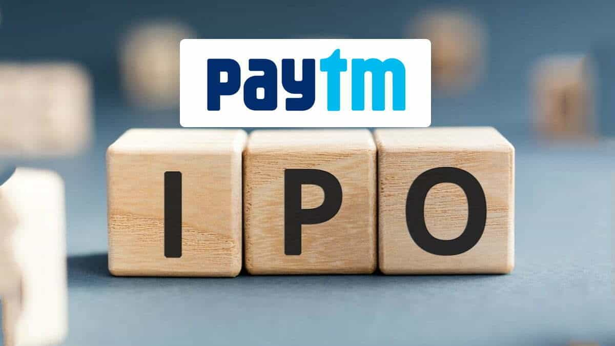 Paytm IPO reveals Gen Z's vision of banking