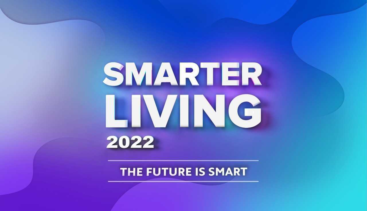 Smarter Living 2022: Xiaomi to launch routers, cameras