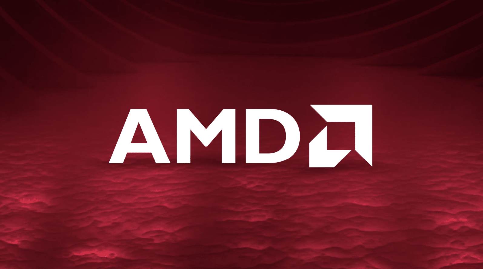 Could soon we see the first AMD Ryzen 9 5980HX powered gaming laptop?