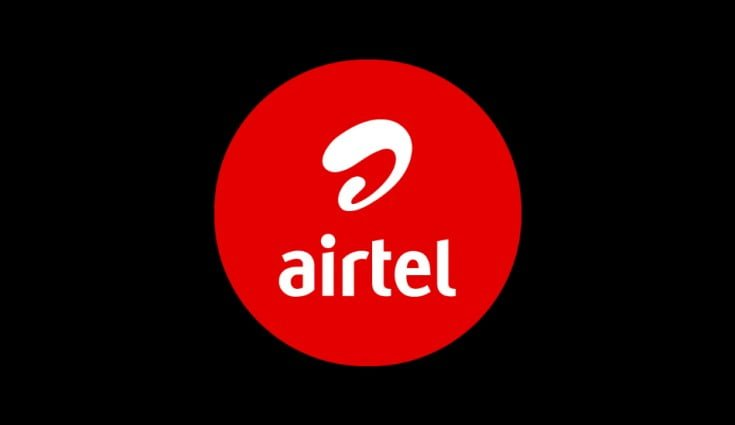 Bharti Airtel, to see a huge gain due to Vodafone's downfall
