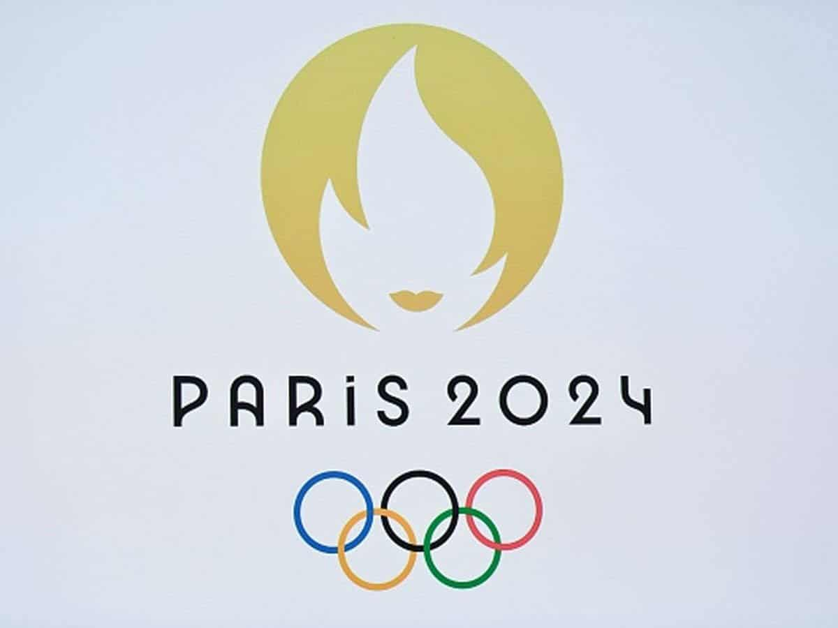 Cricket to be inducted in the 2024 Paris Olympics?
