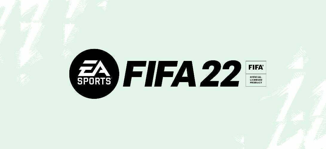 You can play FIFA 22 today at 10:30 PM IST via EA Play