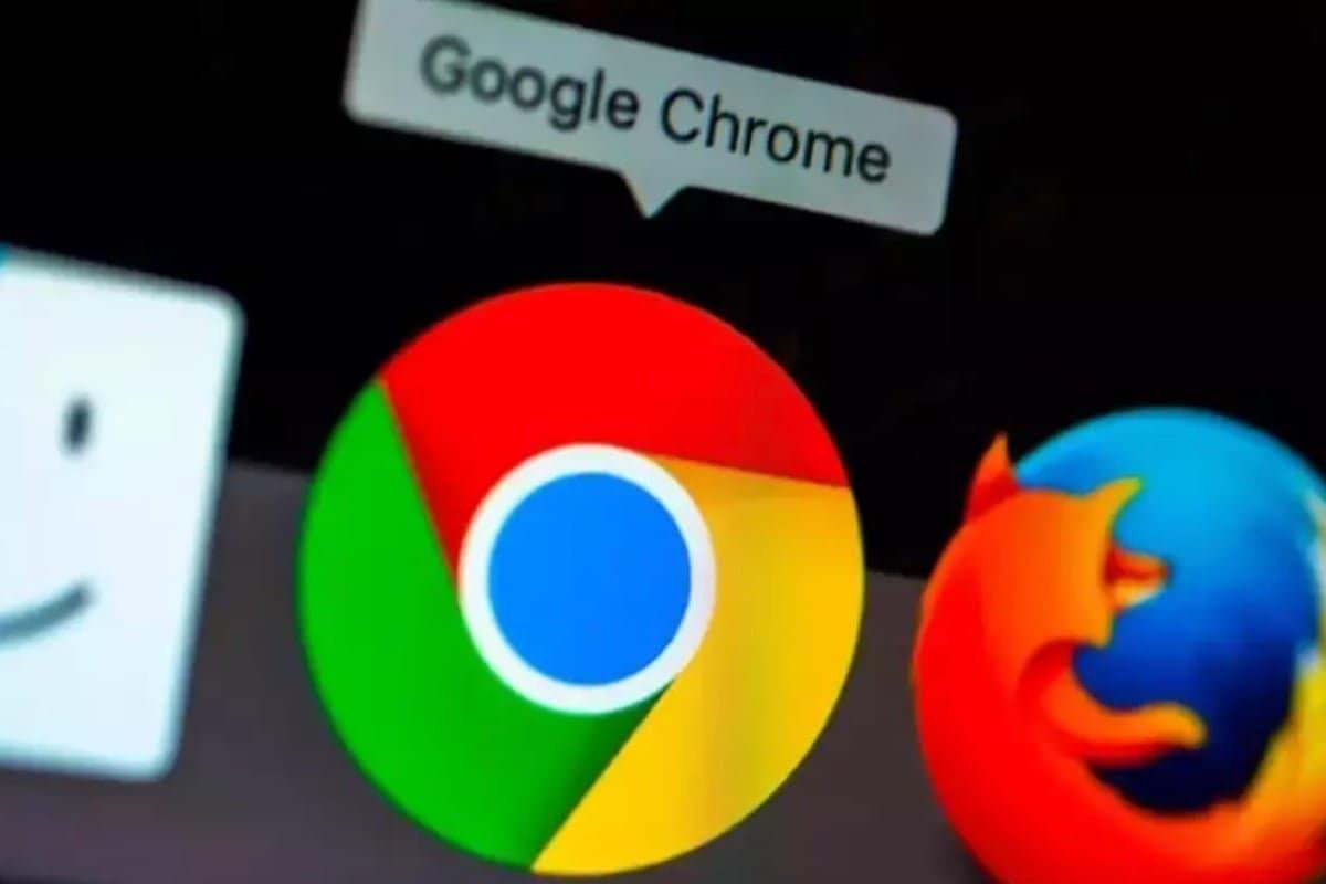 Google Lens now coming to Chrome for desktop