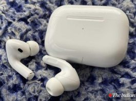True Wireless Stereo market reported lowest-ever market shipments to figure in three years