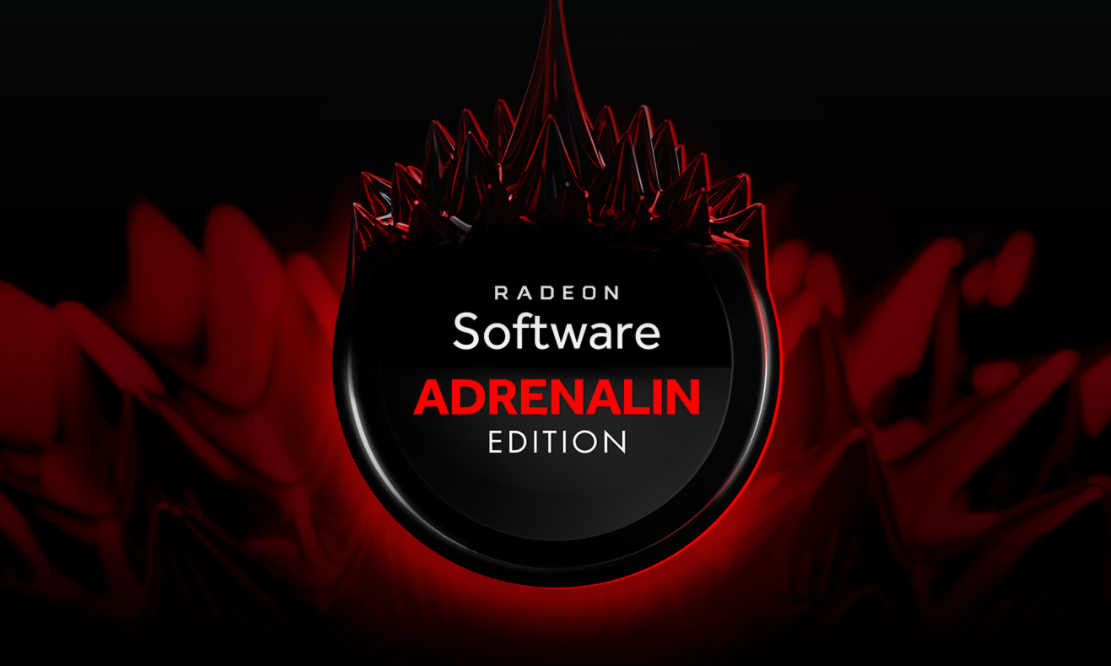 New AMD Radeon Software Adrenalin 21.9.1 software brings Auto Overclock and Windows 11 Support