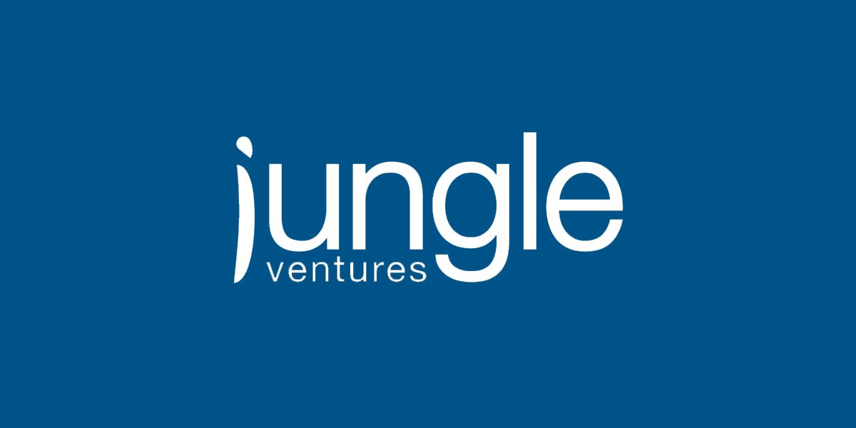 Jungle Ventures raised $225 million in the first close of its new fourth fund round