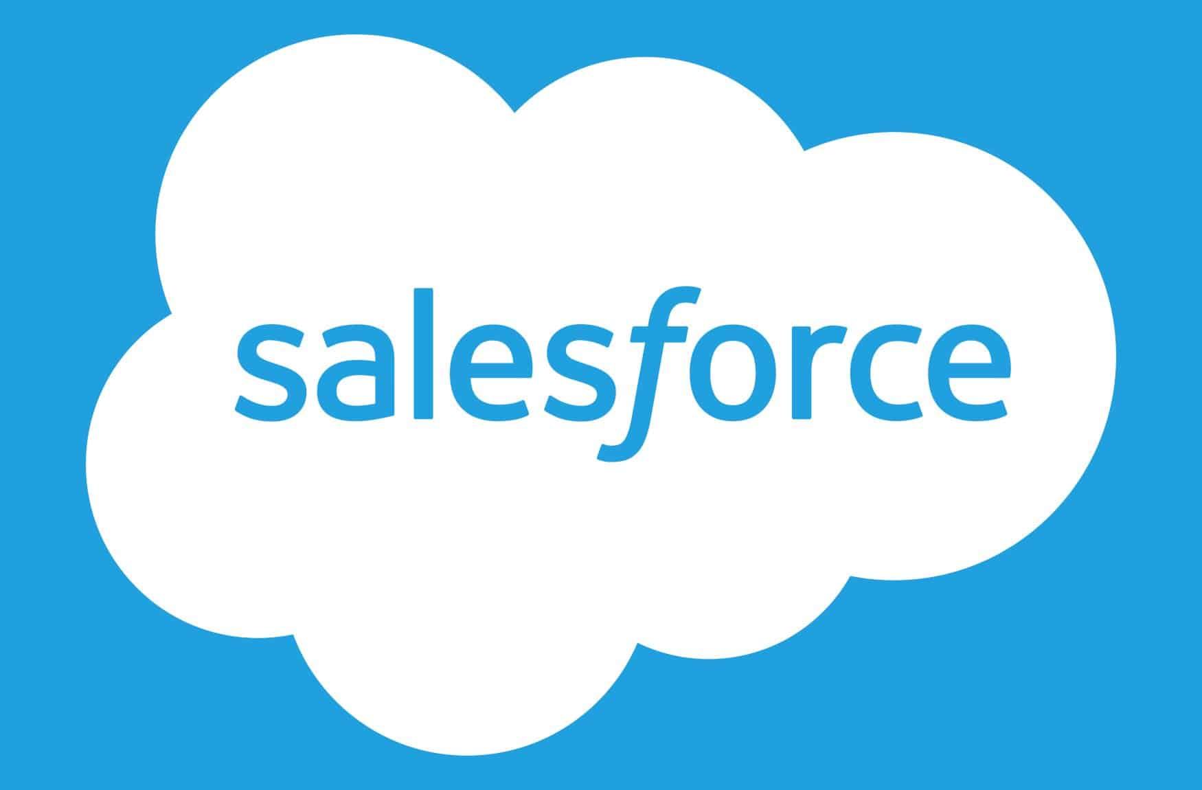 Salesforce terms India as a top priority market and promises to continue its investment in the ecosystem