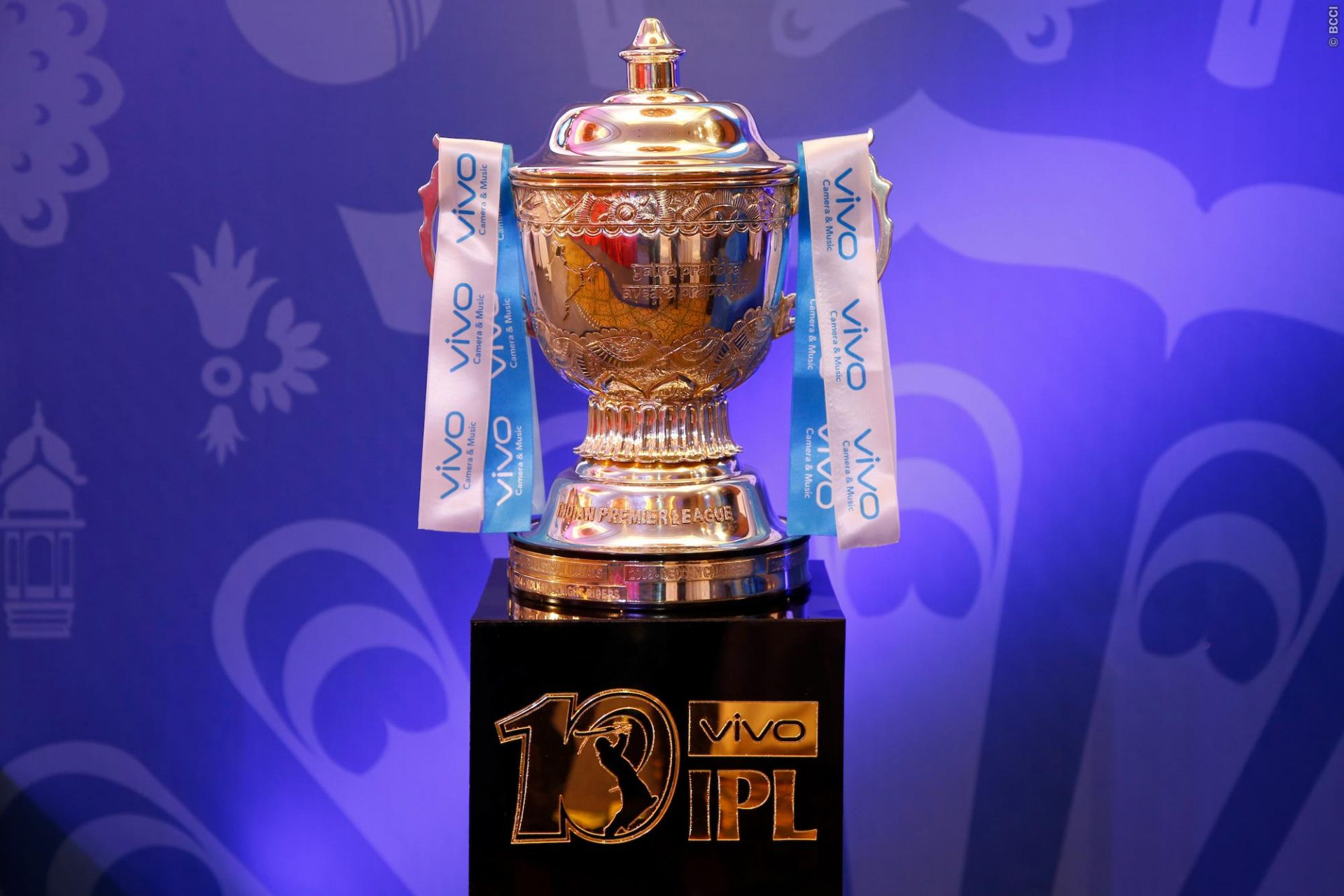Top 5 new signings for IPL Phase 2, 2021
