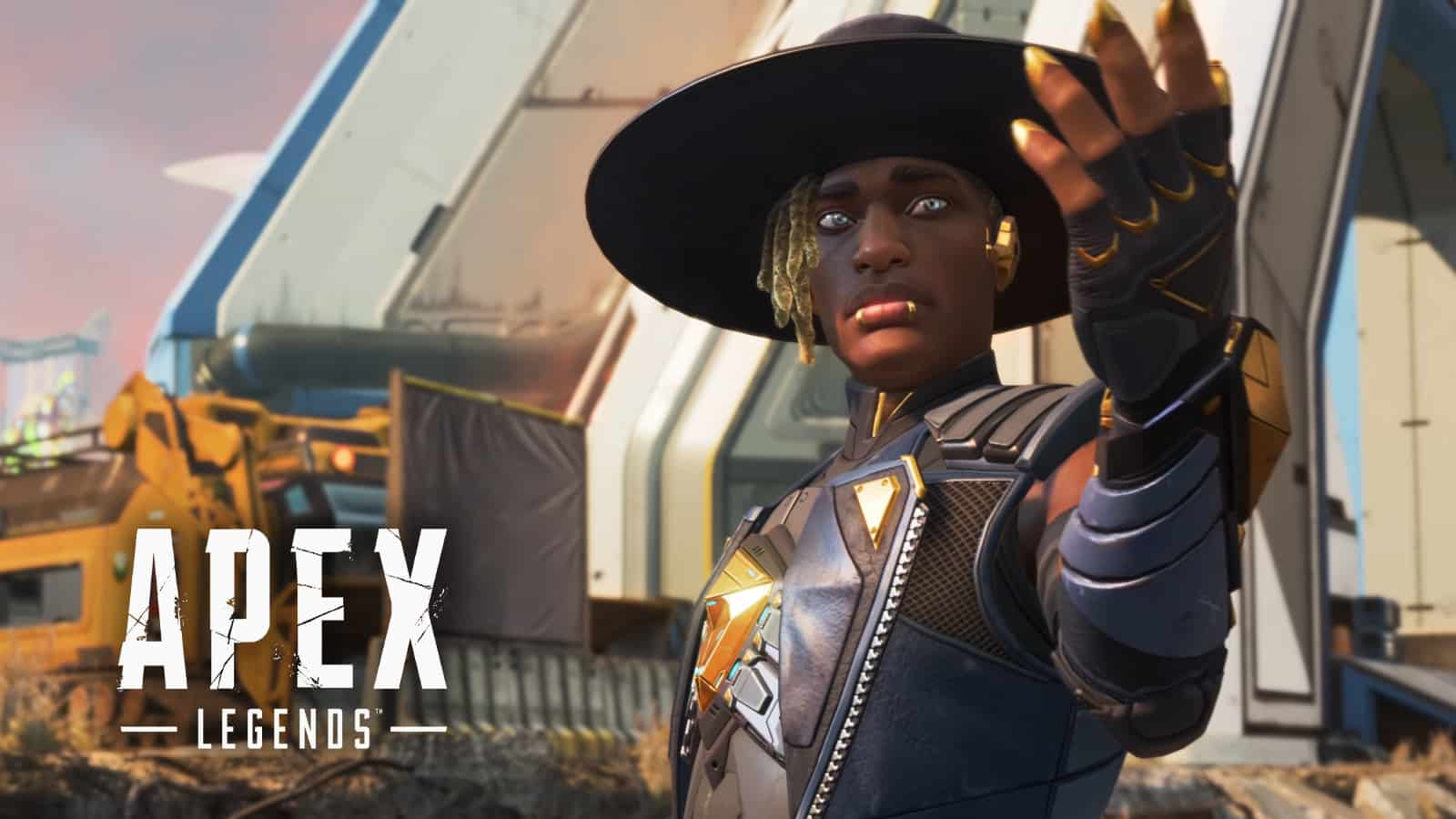Apex Legends Tier List: We have explained each legend according to their rank