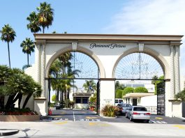 Paramount Pictures to split its movie and television business as it looks to bounce back after the onslaught of the pandemic