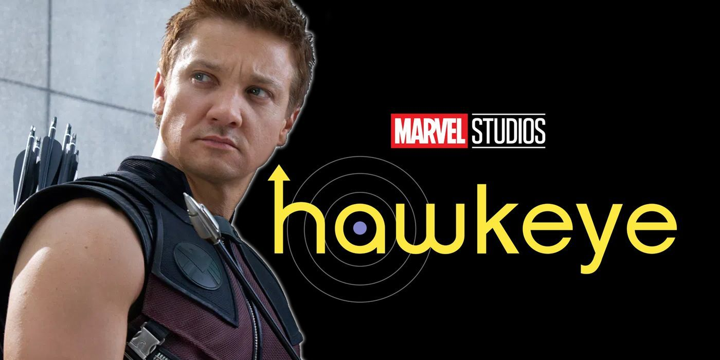 Hawkeye - The Marvel series trailer released: All the details about the  cast, trailer, and release date - Tech2Sports