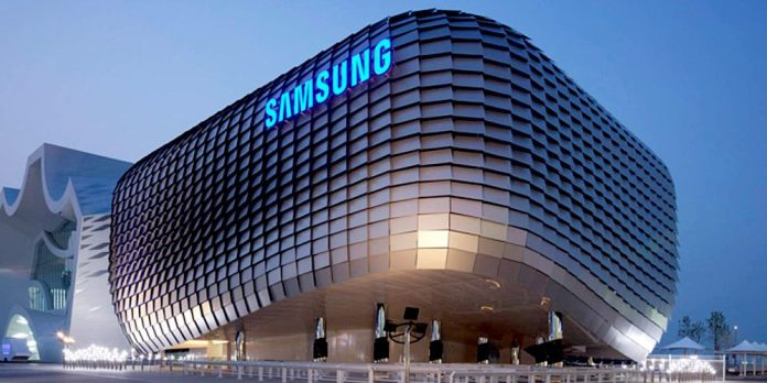 The battle of Samsung to uphill battle in the foundry business is evident as per the latest reports