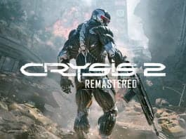 Here's the detailed feature list of the upcoming Crysis Remastered Trilogy
