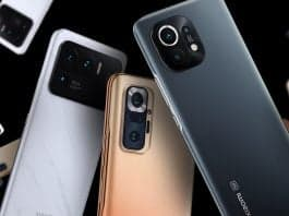 Record $7.6 billion worth of smartphones expected to be sold during the festive season in India