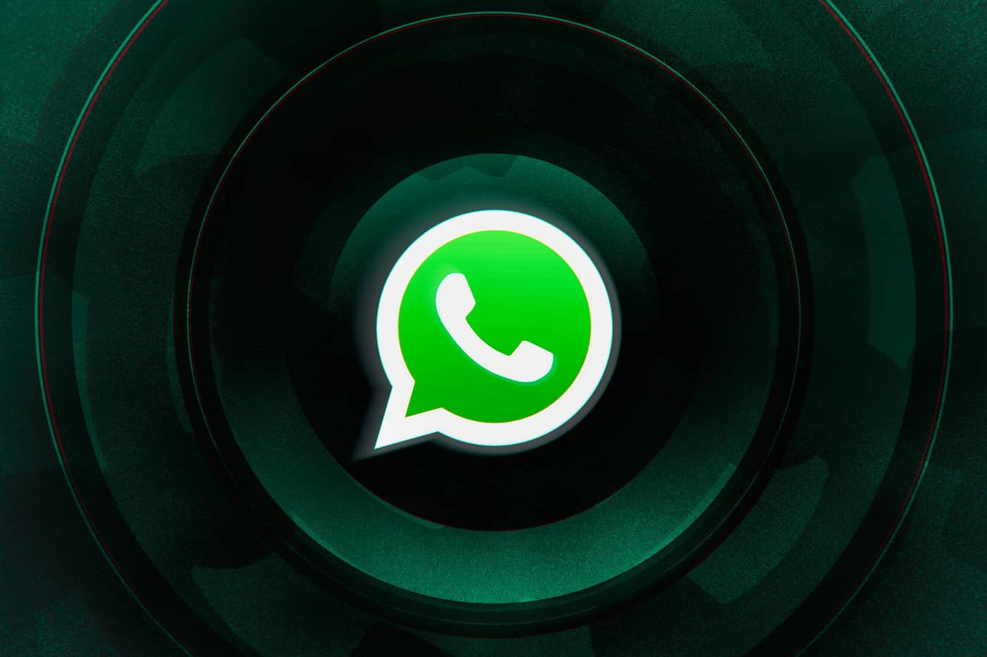 WhatsApp to soon start offering encrypted chat backups to its Android and iOS users